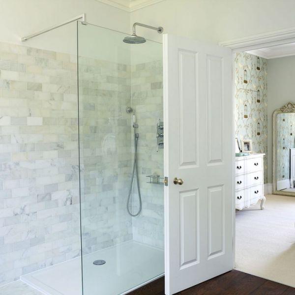 تعرفى بالصور على احدث تصاميم سيراميك الحمامات المودرن