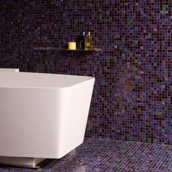 صور - احدث تصاميم سيراميك الحمامات المودرن بالصور