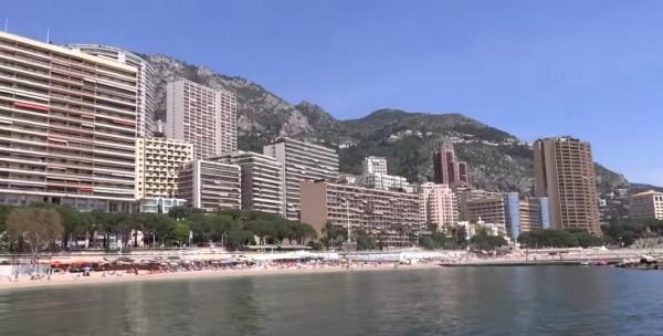 صور - 10 من اجمل الاماكن السياحية في موناكو بالصور