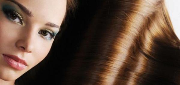 صور - 10 نصائح تساعدك فى زيادة كثافة الشعر سريعا