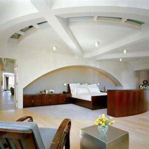 اجمل تصاميم الاسقف المعلقة للمنازل المودرن بالصور