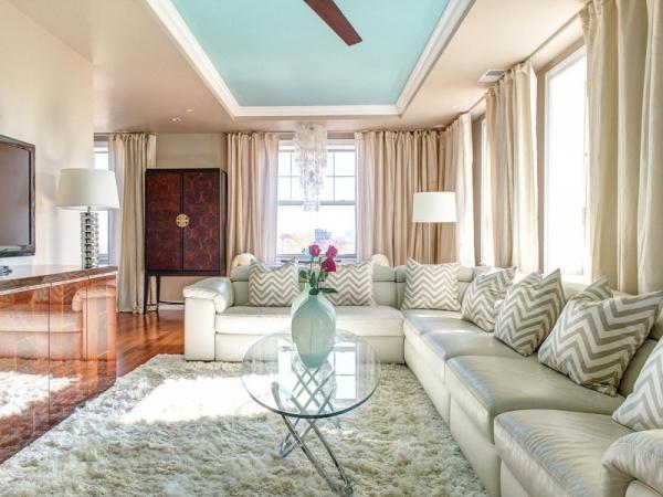 صور - طرق تنظيف المنزل باساليب بسيطة لتوفير الوقت