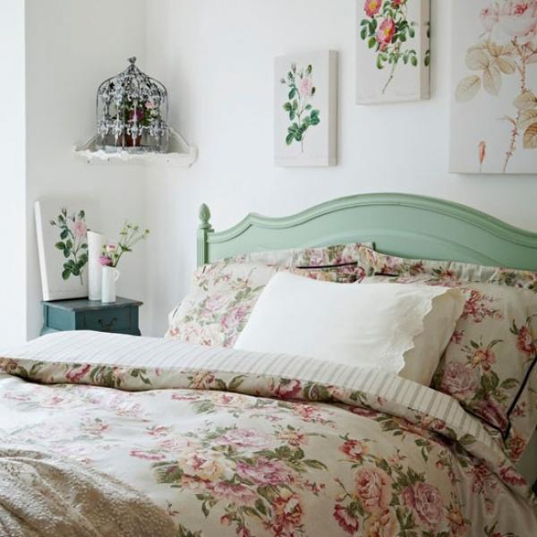 13 فكرة لتزيين غرف النوم الدافئة بالصور   ماجيك بوكس