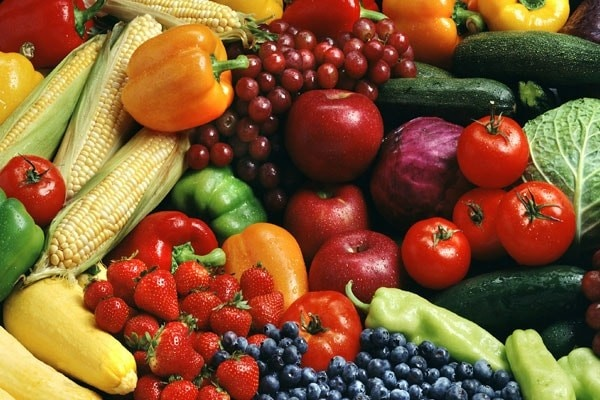 فوائد فيتامين k الصحية