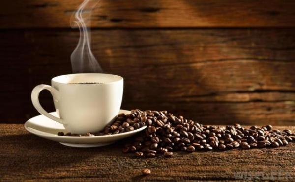 القهوة تساعد قى تخسيس الفخدين