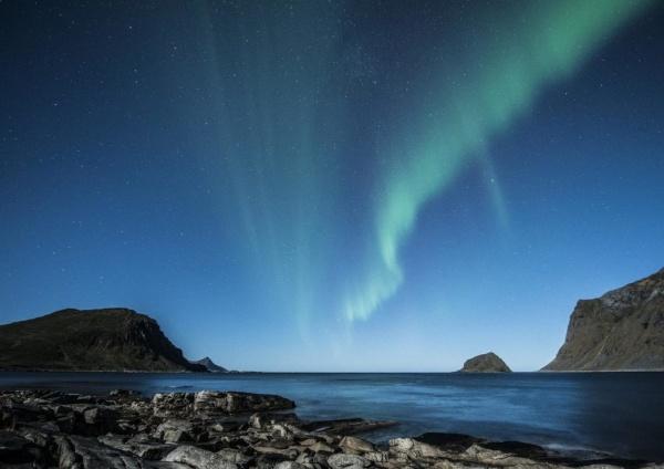 النرويج من الدول الاكثر سعادة فى العالم
